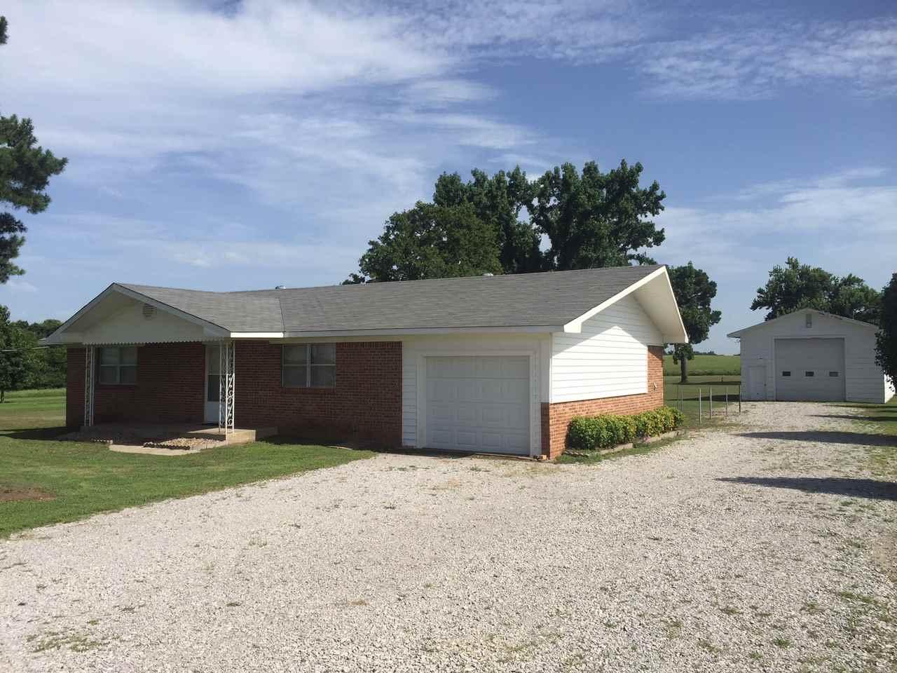 Real Estate for Sale, ListingId: 34331724, Ardmore,OK73401