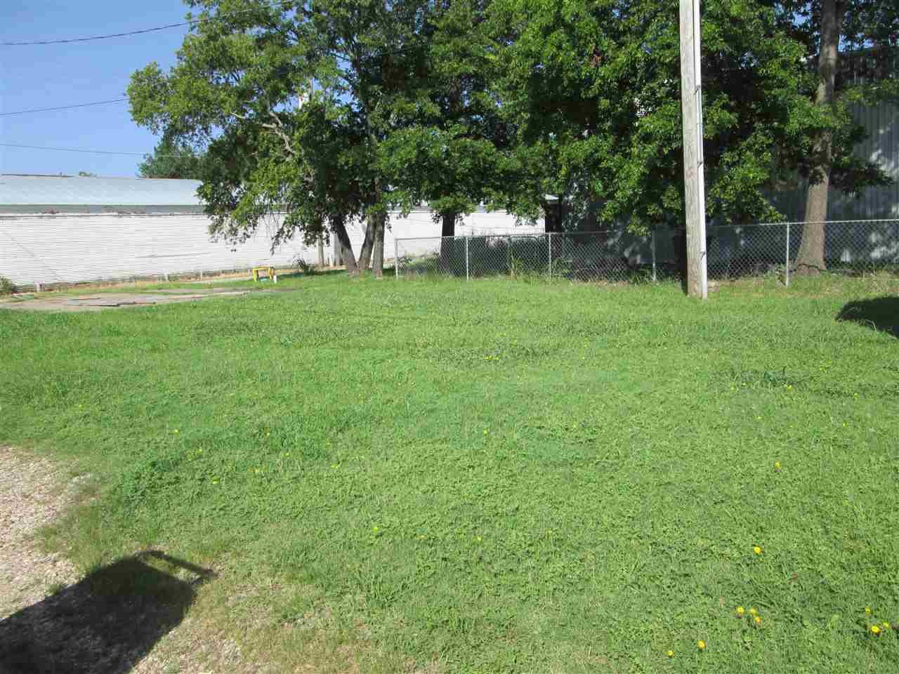 Real Estate for Sale, ListingId: 34362528, Caddo,OK74729
