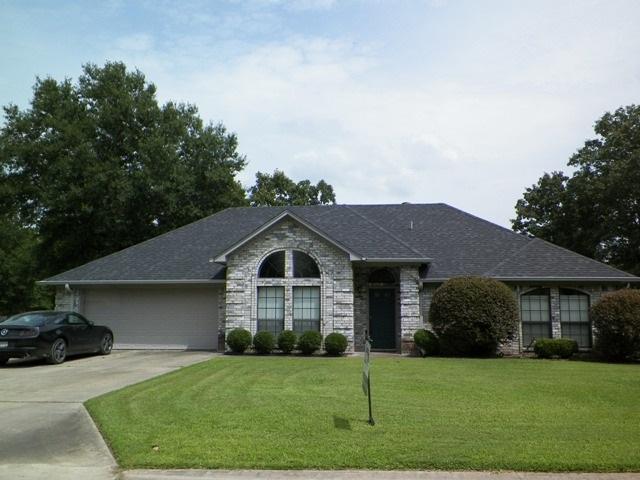 Real Estate for Sale, ListingId: 34376266, Idabel,OK74745