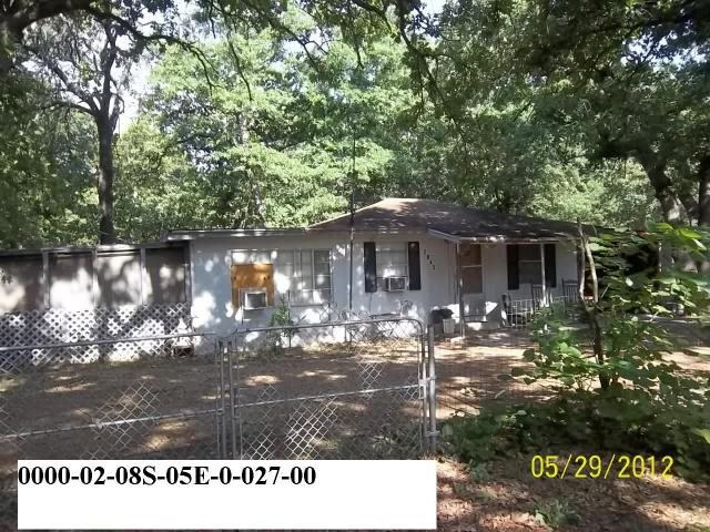 Real Estate for Sale, ListingId: 34438047, Kingston, OK  73439