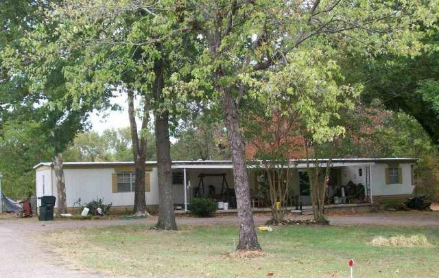 Real Estate for Sale, ListingId: 34494752, Kingston,OK73439