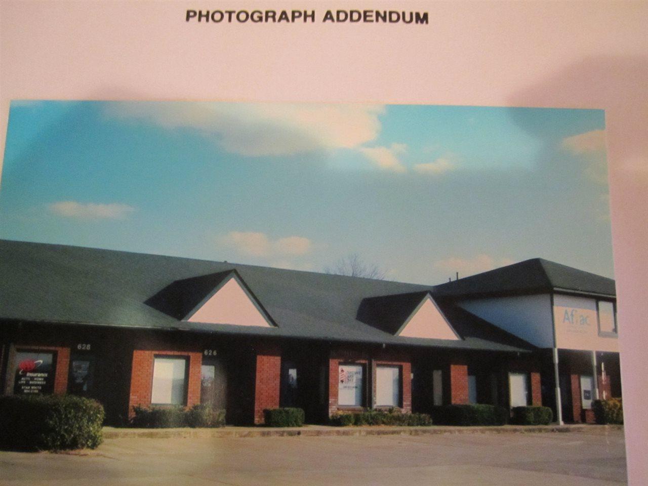 Real Estate for Sale, ListingId: 34544699, Durant,OK74701