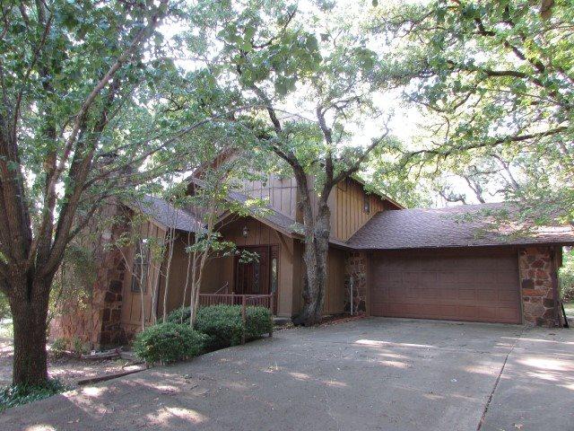 Real Estate for Sale, ListingId: 34687282, Kingston,OK73439