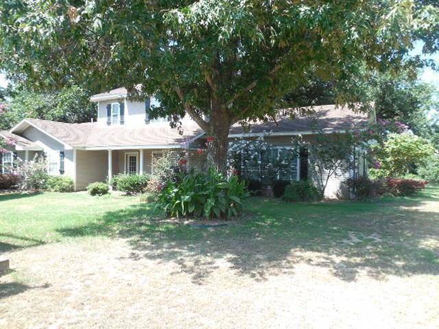 Real Estate for Sale, ListingId: 34699908, Antlers,OK74523