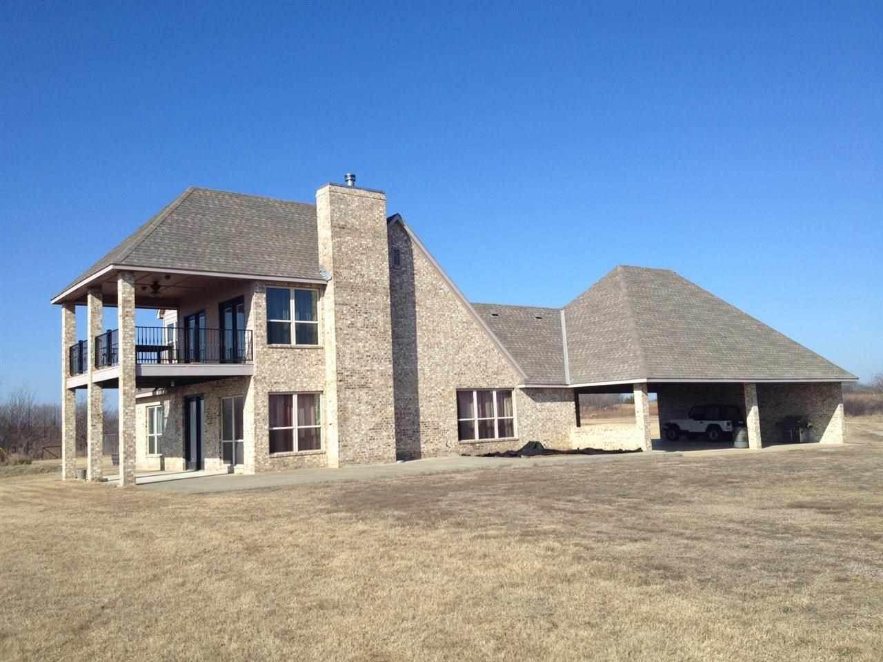 Real Estate for Sale, ListingId: 34795302, Kingston,OK73439