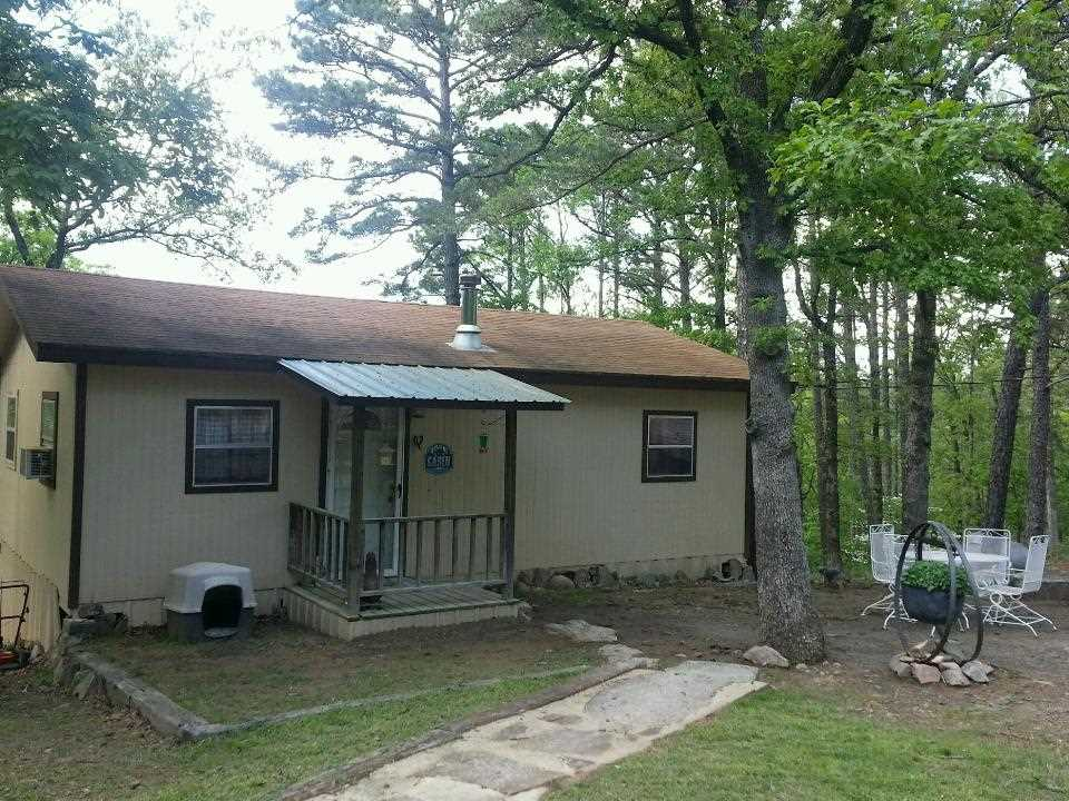 Real Estate for Sale, ListingId: 34912784, Moyers,OK74557