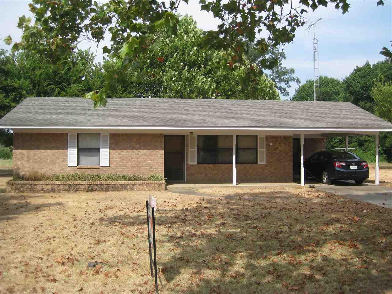 Real Estate for Sale, ListingId: 34947239, Bokchito,OK74726