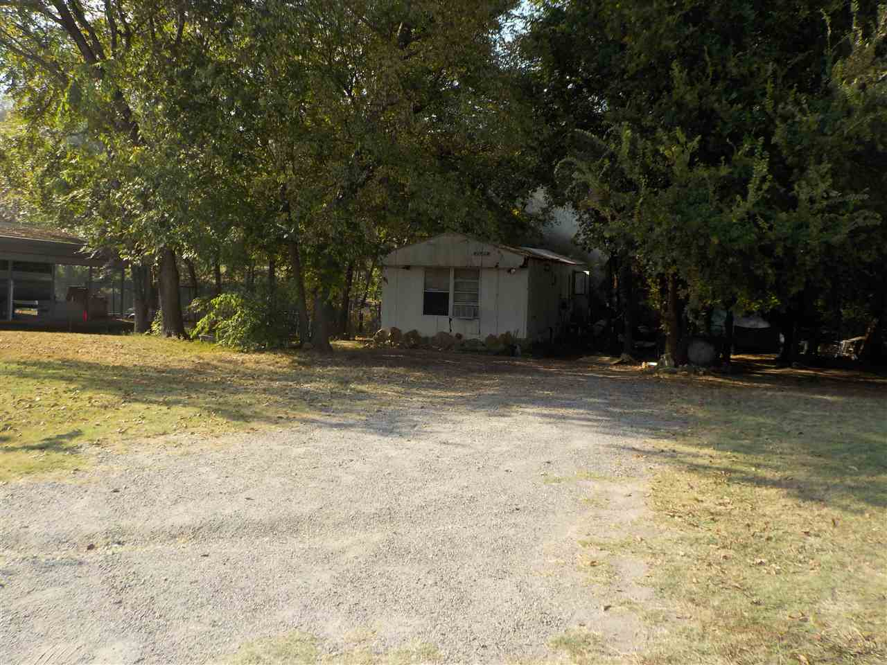 Real Estate for Sale, ListingId: 34953474, Kingston,OK73439