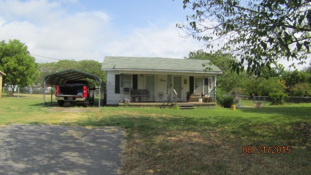 Real Estate for Sale, ListingId: 35070015, Bokchito, OK  74726
