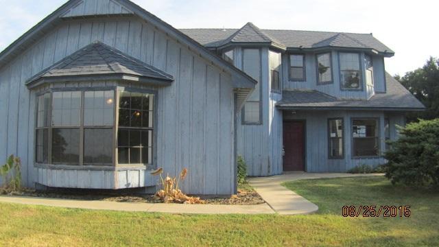 Real Estate for Sale, ListingId: 35070005, Atoka,OK74525