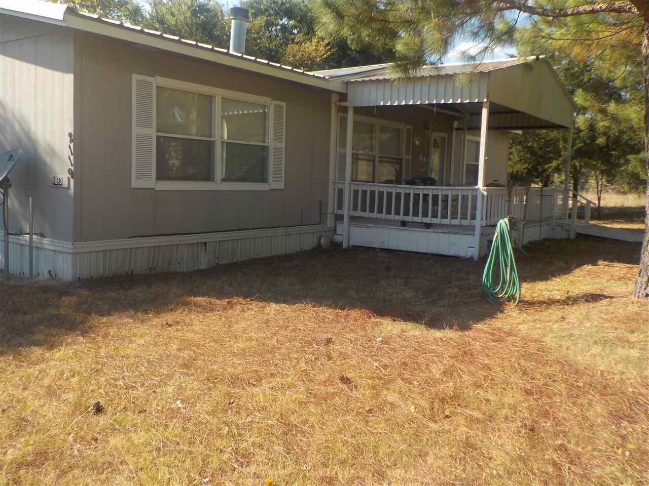 Real Estate for Sale, ListingId: 35240526, Kingston,OK73439