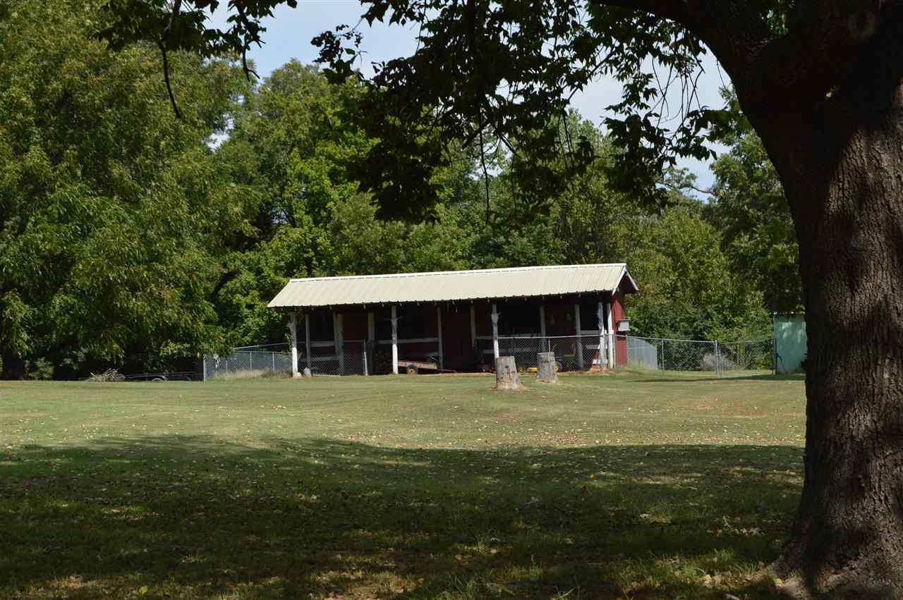 Real Estate for Sale, ListingId: 35429432, Boswell,OK74727