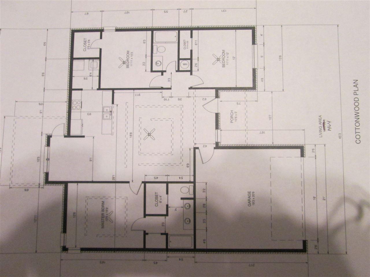 Real Estate for Sale, ListingId: 35429434, Calera,OK74730