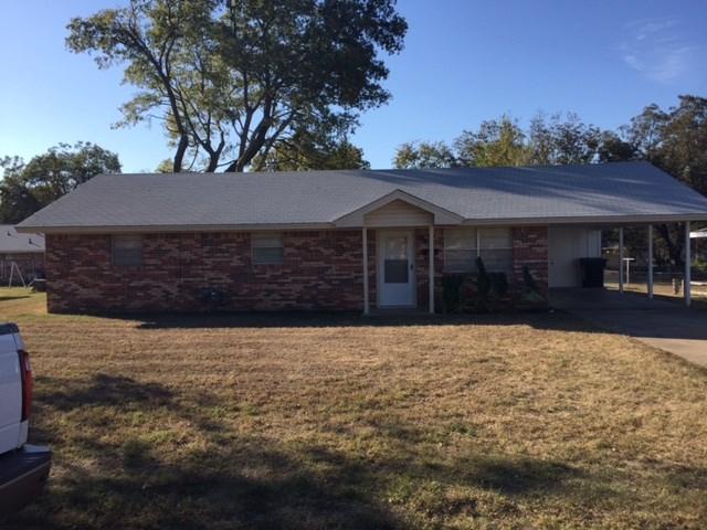 Real Estate for Sale, ListingId: 35891254, Durant,OK74701
