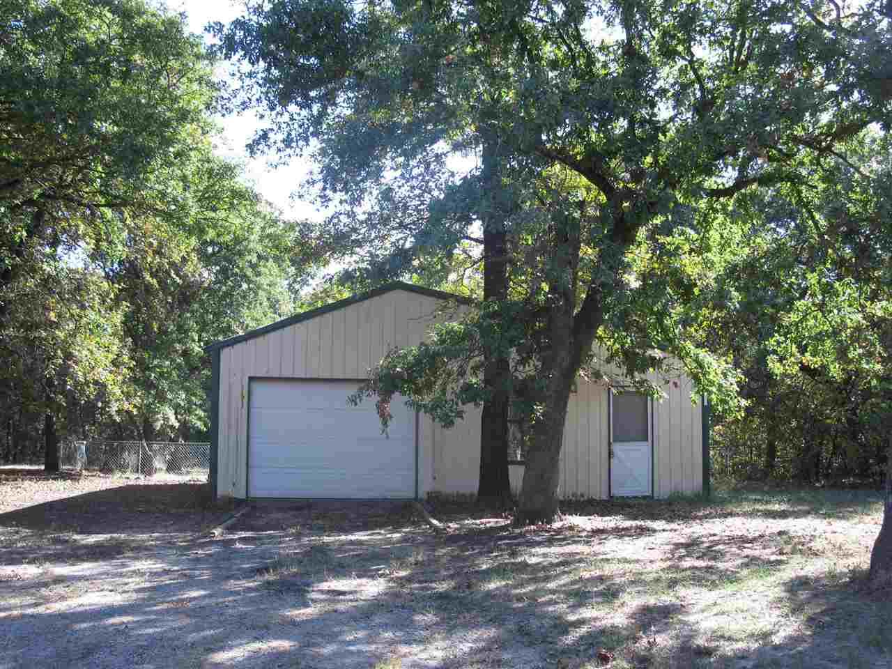 Real Estate for Sale, ListingId: 35923687, Kingston,OK73439