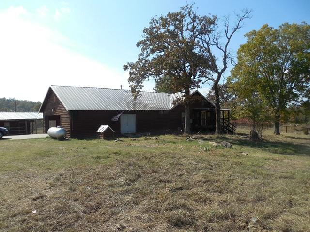 Real Estate for Sale, ListingId: 35930013, Finley,OK74543