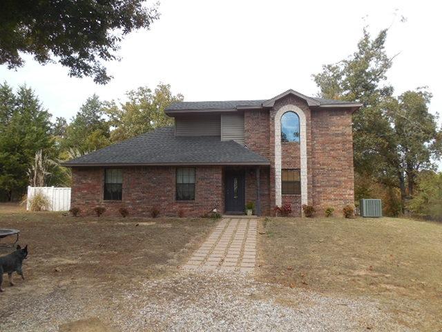 Real Estate for Sale, ListingId: 35974654, Antlers,OK74523