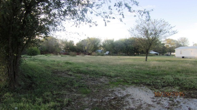 Real Estate for Sale, ListingId: 36073111, Caddo,OK74729