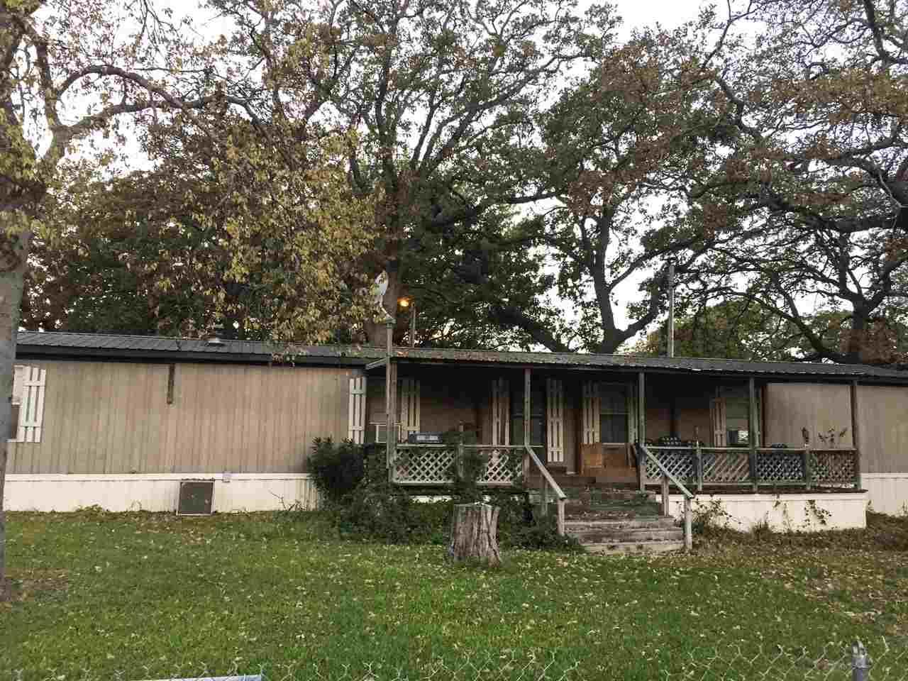 Real Estate for Sale, ListingId: 36209022, Kingston,OK73439