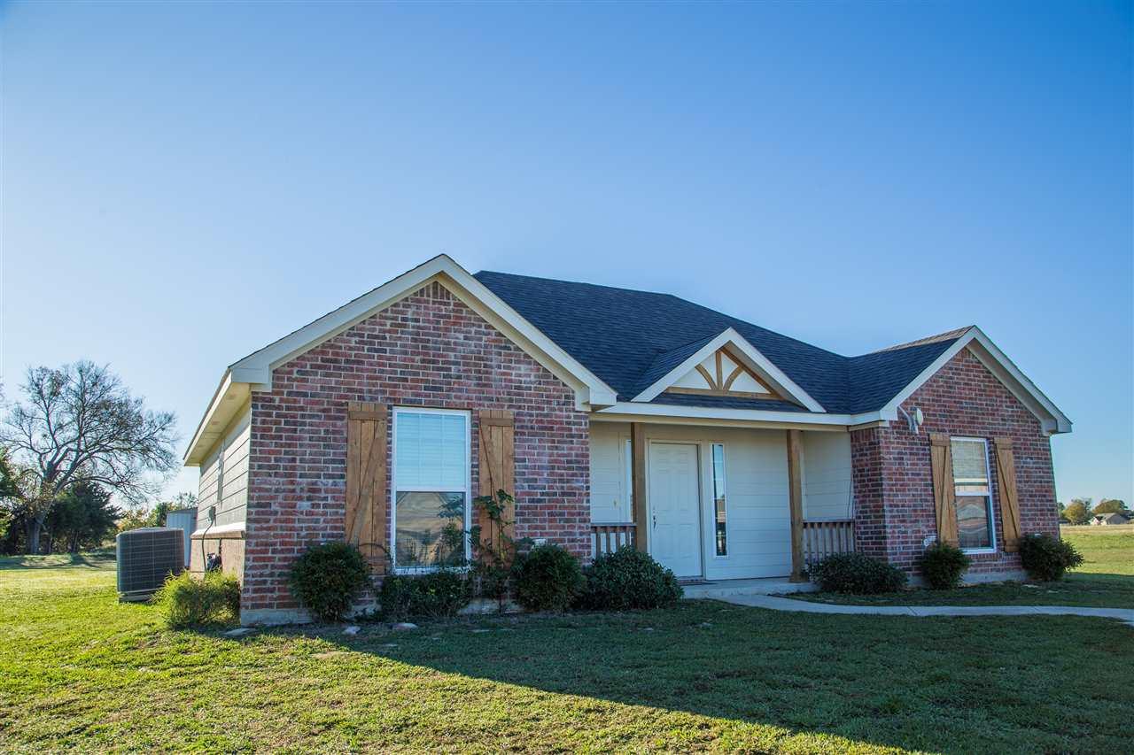 Real Estate for Sale, ListingId: 36258279, Calera,OK74730