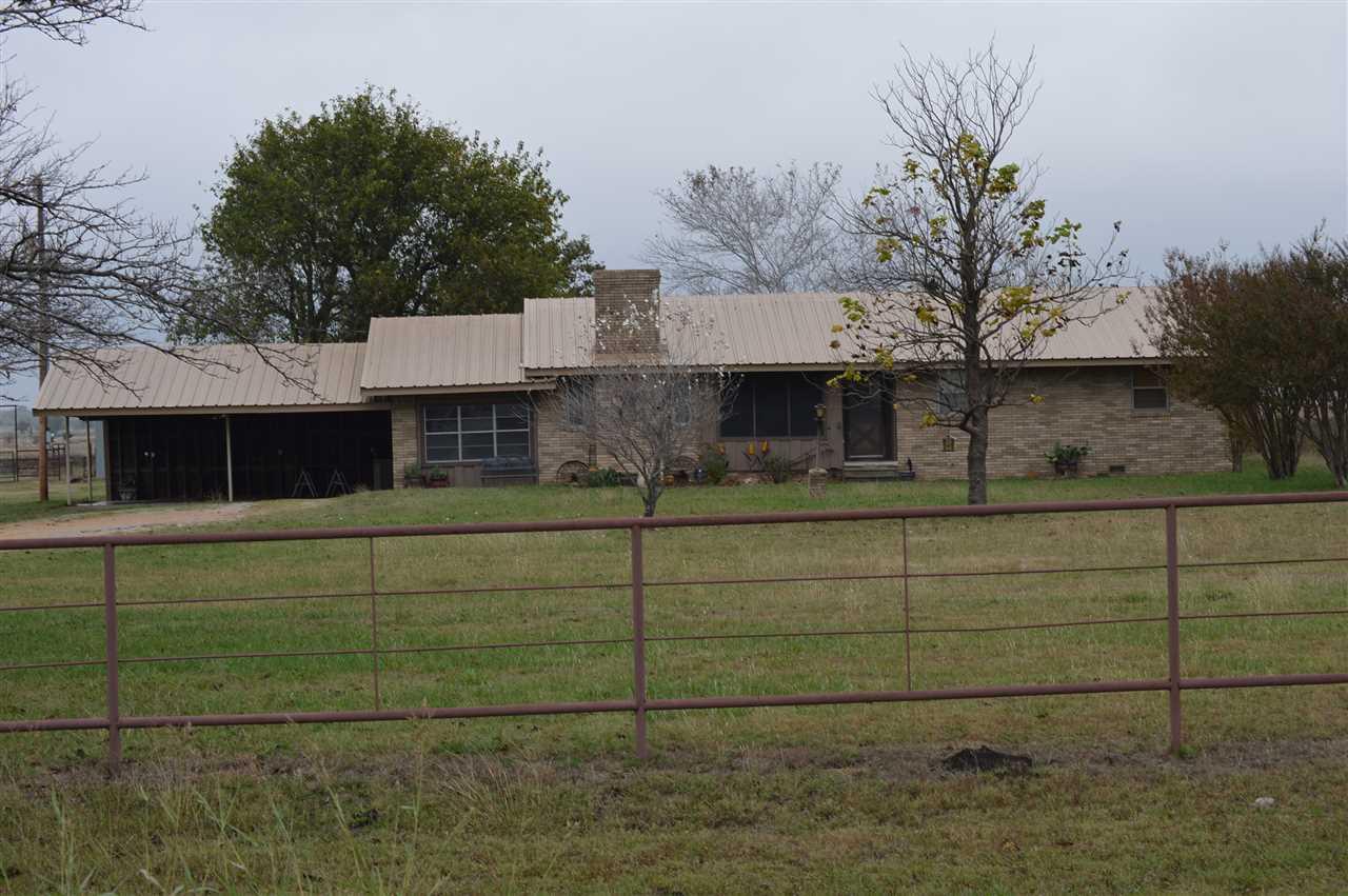 Real Estate for Sale, ListingId: 36258269, Caddo,OK74729