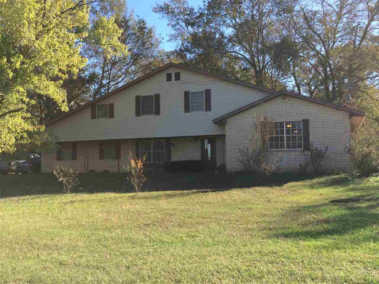 Real Estate for Sale, ListingId: 36278006, Caddo,OK74729