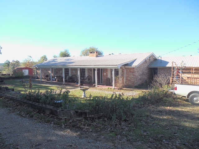 Real Estate for Sale, ListingId: 36298768, Ft Towson,OK74735