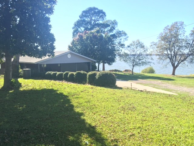 Real Estate for Sale, ListingId: 36351235, Kingston,OK73439