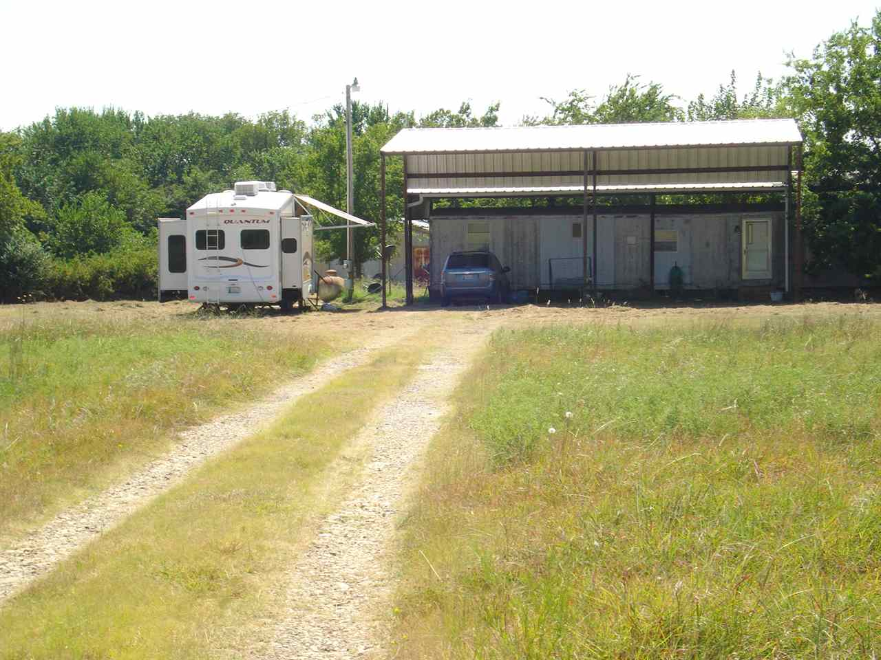 Real Estate for Sale, ListingId: 36513868, Kingston,OK73439