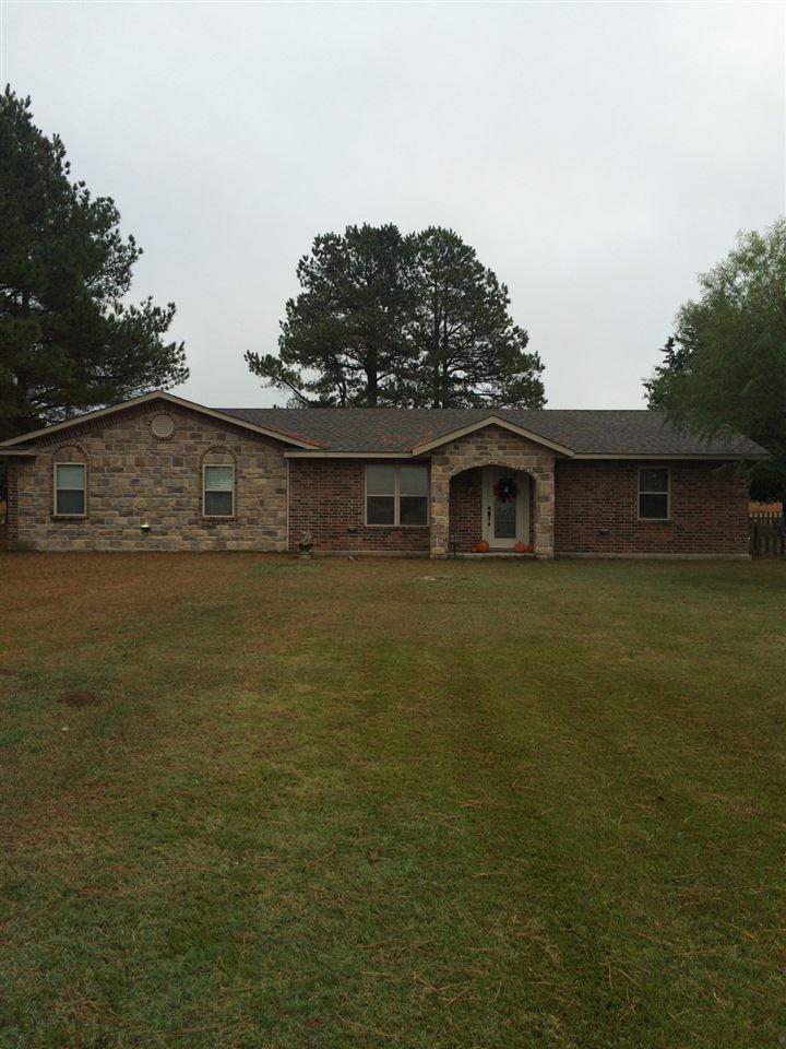 Real Estate for Sale, ListingId: 36500956, Atoka,OK74525