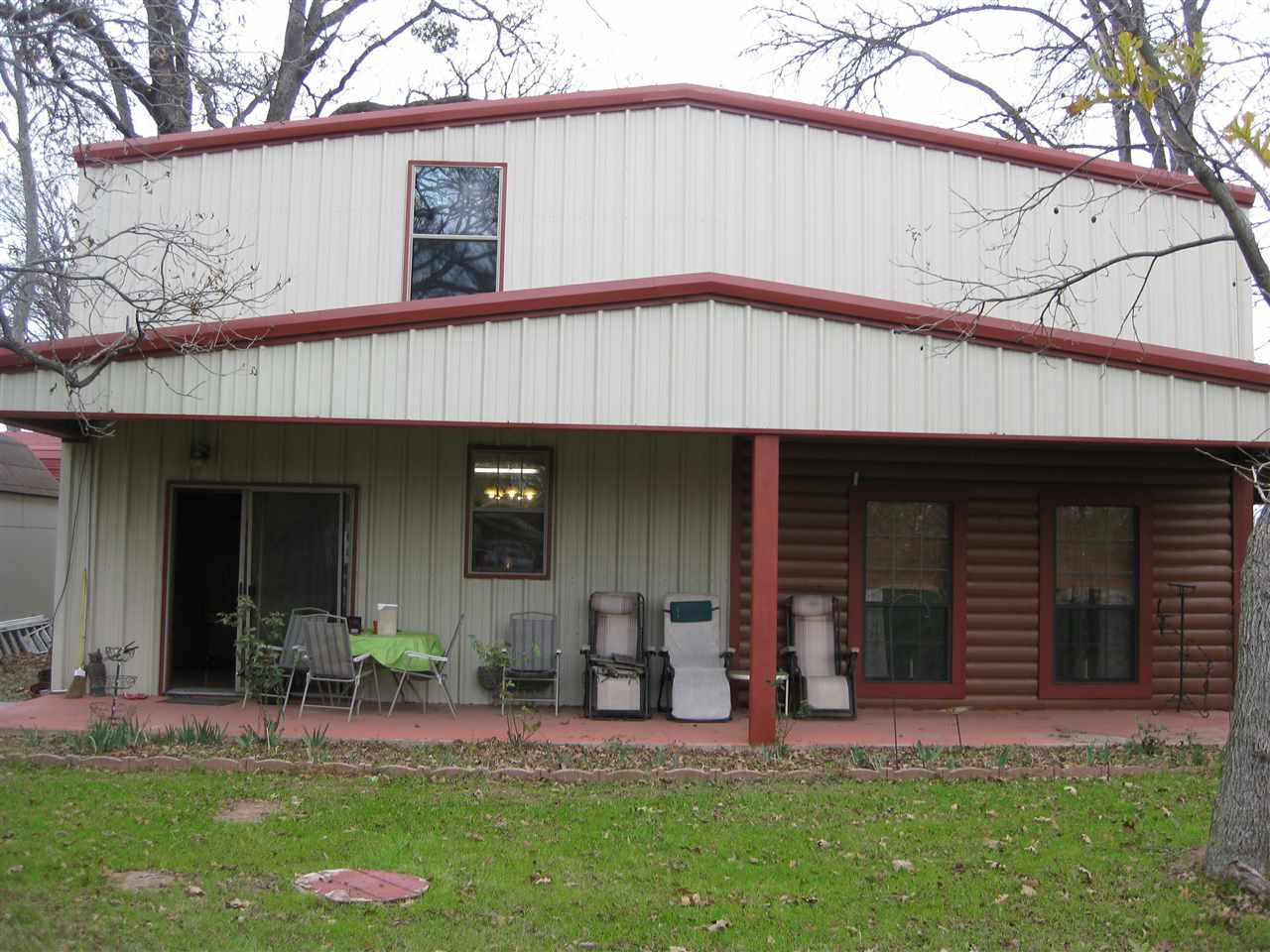 Real Estate for Sale, ListingId: 36531162, Hendrix,OK74741