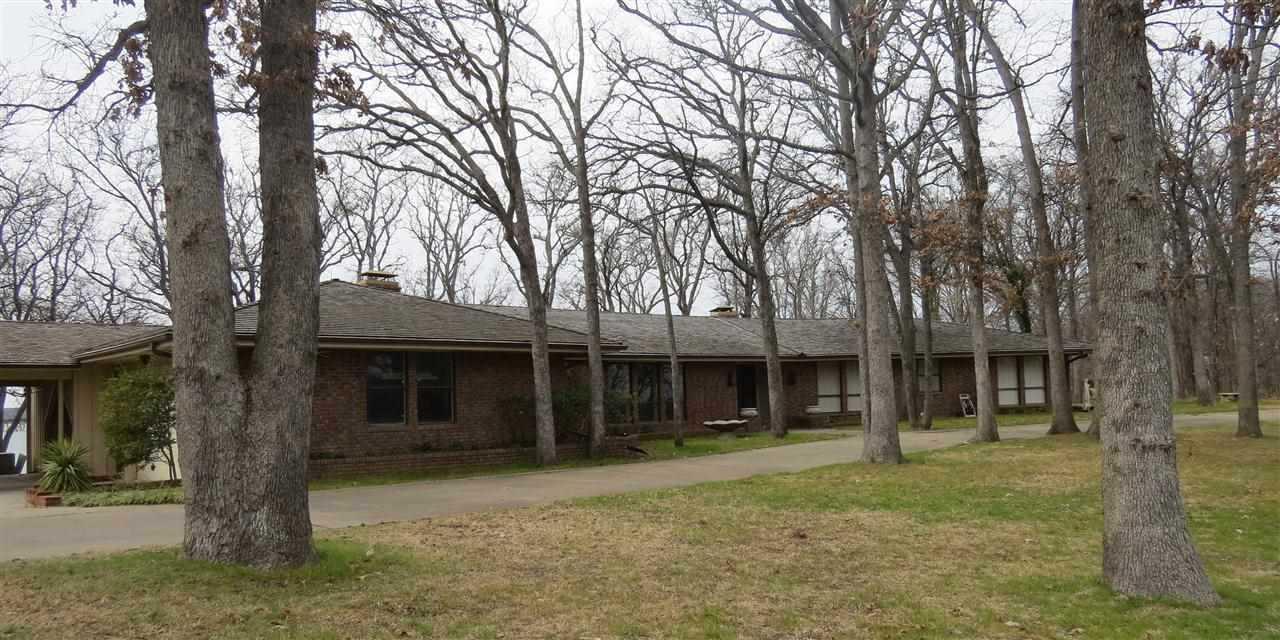 Real Estate for Sale, ListingId: 36720482, Mead,OK73449