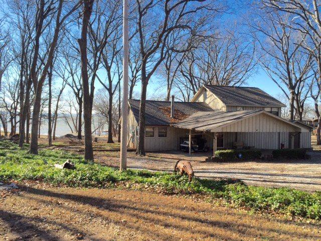 Real Estate for Sale, ListingId: 36884414, Kingston,OK73439