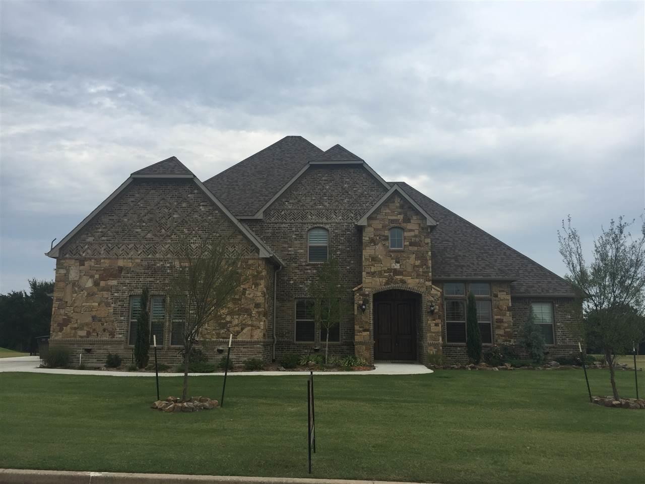 Real Estate for Sale, ListingId: 37219419, Durant,OK74701