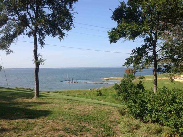 8641 Lake View Dr, Kingston, OK 73439