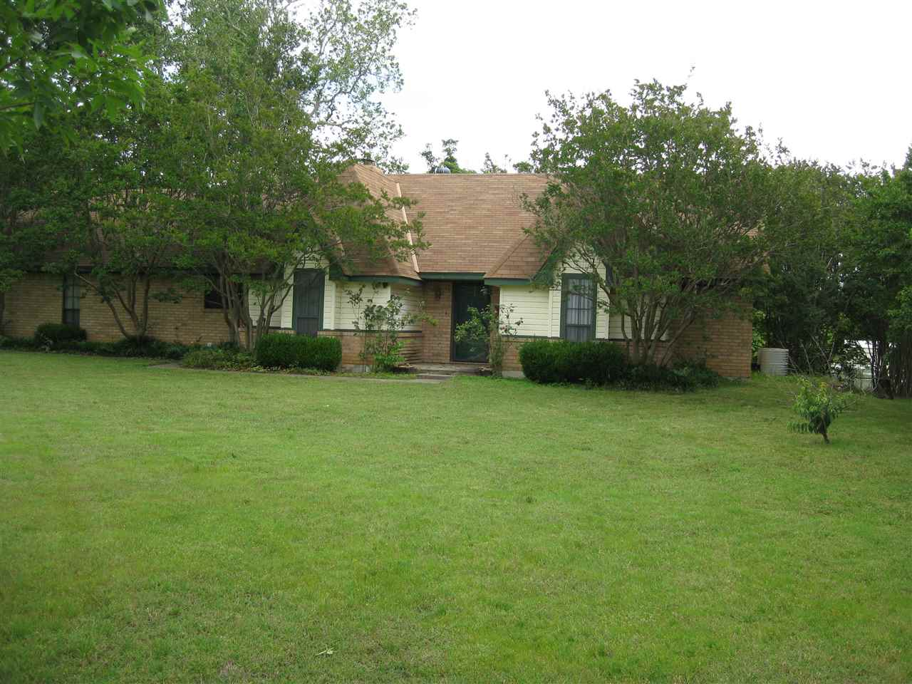 5304 N Washington Ave, Durant, OK 74701