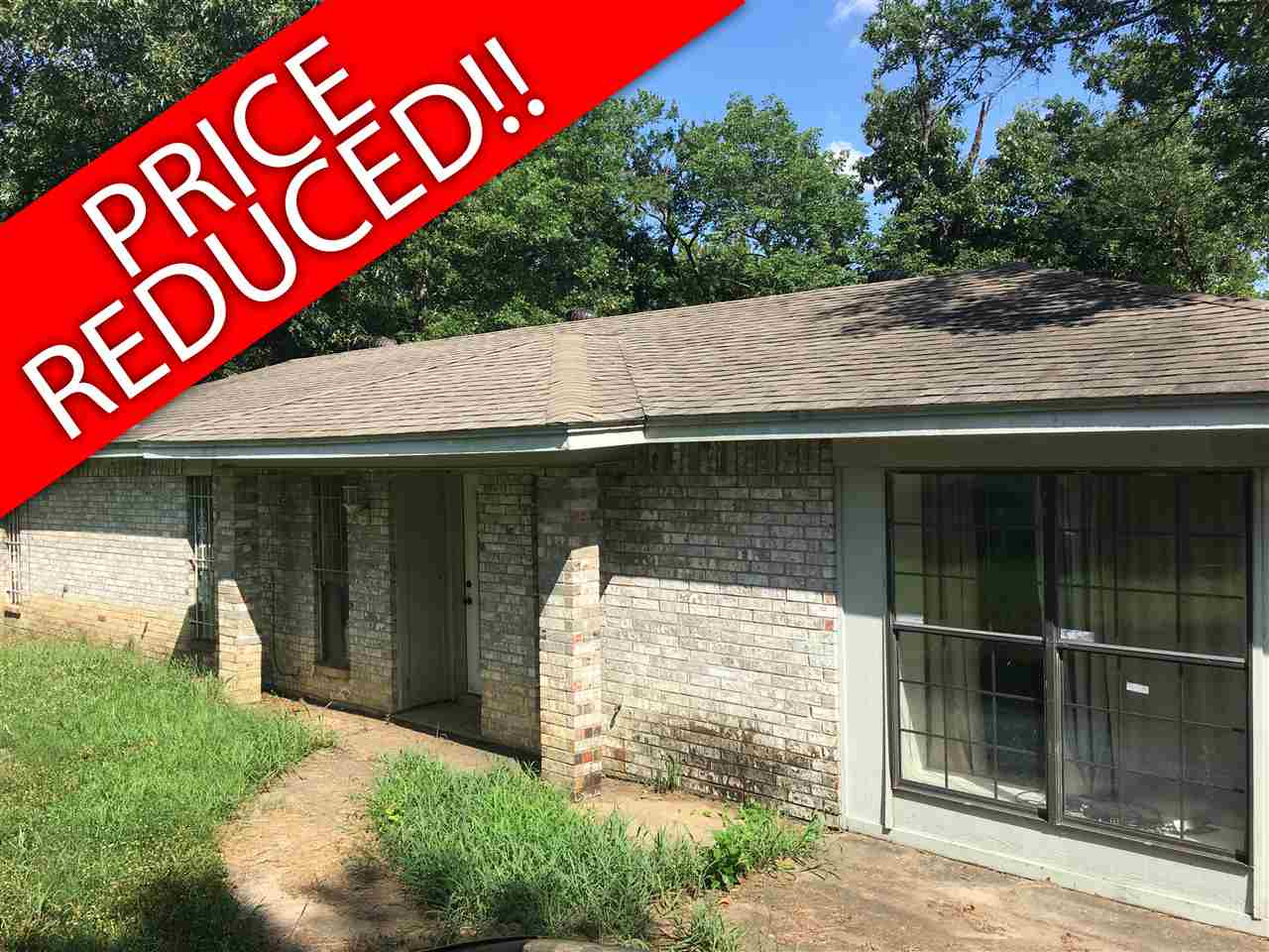 Photo of 913 BROOKSIDE DR  Durant  OK