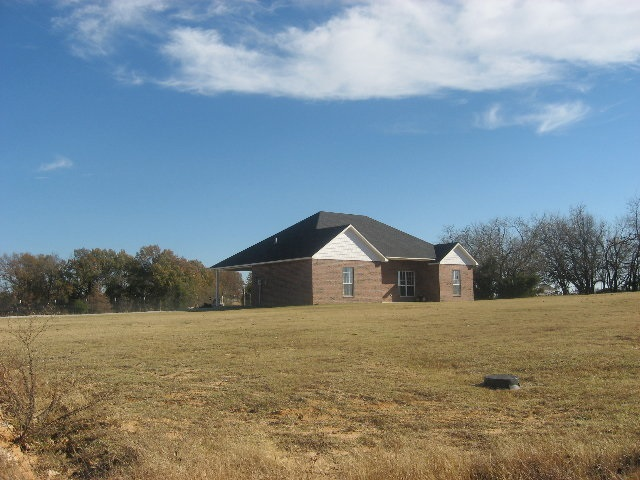 Photo of 1253 S Forrest Hill Rd  Atoka  OK