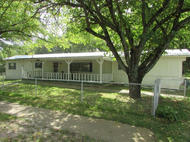 Photo of 16455 West Drive  Madill  OK