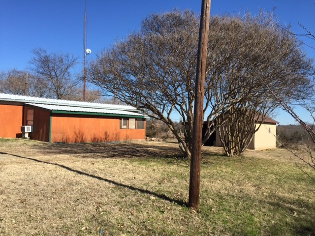Photo of 16148 Hicks St  Madill  OK