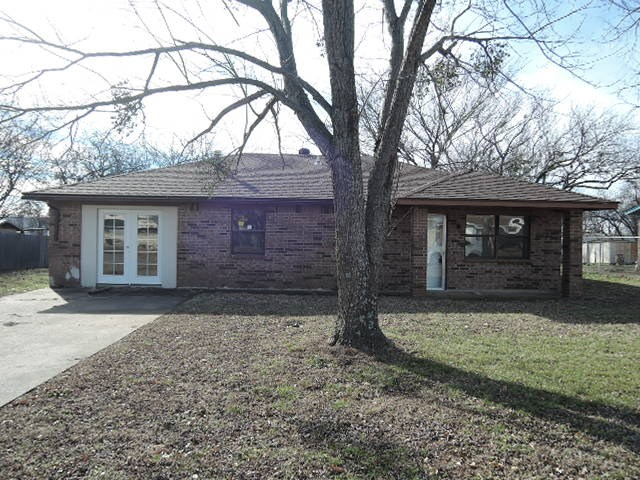 Photo of 3701 Dawna St  Durant  OK