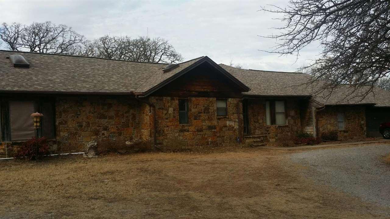 Photo of 9105 N Hassett  Oklahoma City  OK