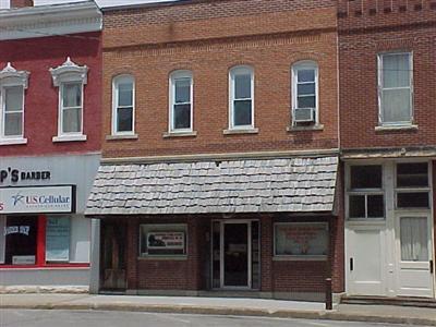 Real Estate for Sale, ListingId: 32848299, Toledo,IA52342