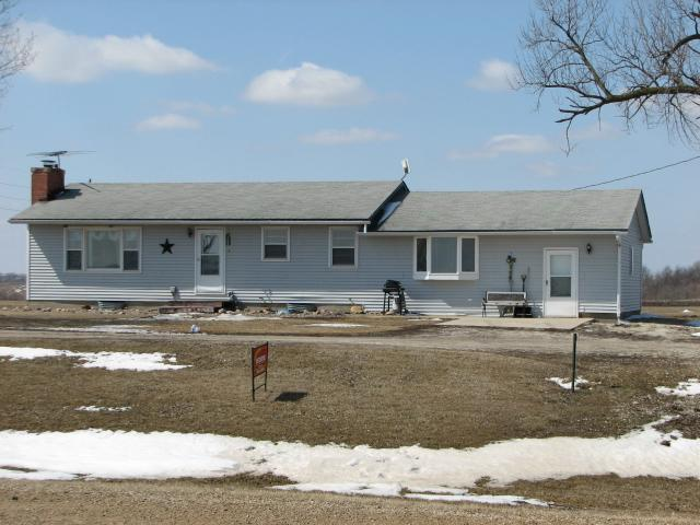 3692 Highway 63, Tama, IA 52339 listhub For Sale