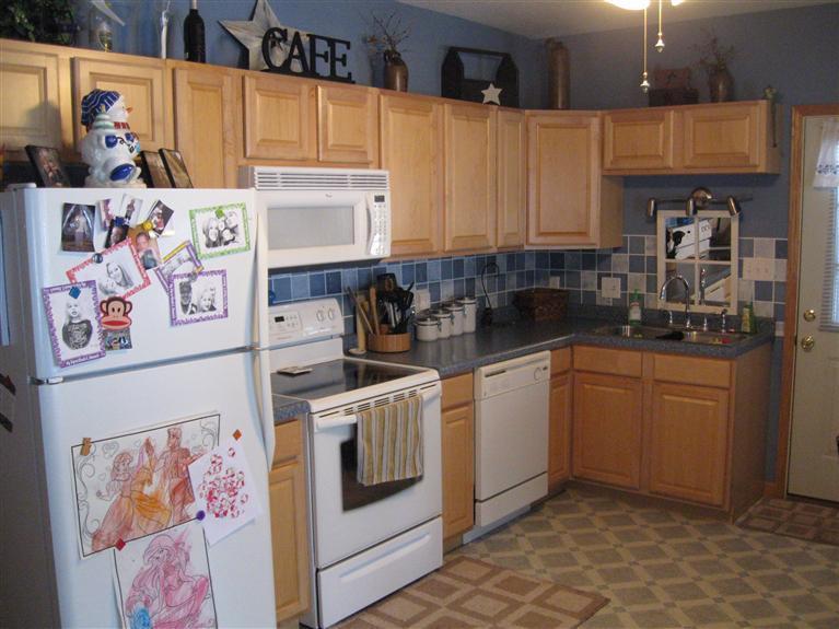 Real Estate for Sale, ListingId: 27129943, Toledo,IA52342