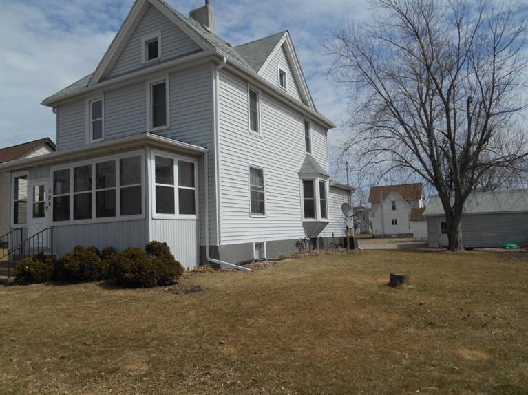 Real Estate for Sale, ListingId: 27888210, Dysart,IA52224