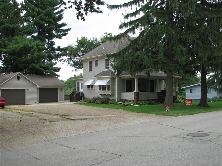 Real Estate for Sale, ListingId: 28676204, Toledo,IA52342