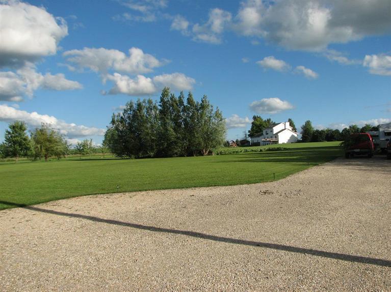 Image of Acreage for Sale near Traer, Iowa, in Tama county: 1.00 acres