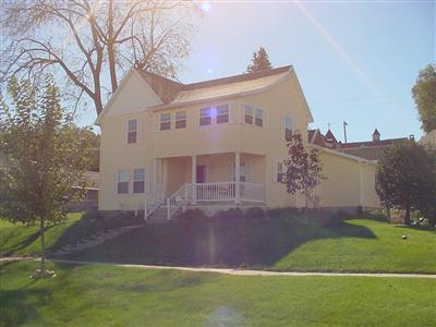 Real Estate for Sale, ListingId: 32668246, Traer,IA50675