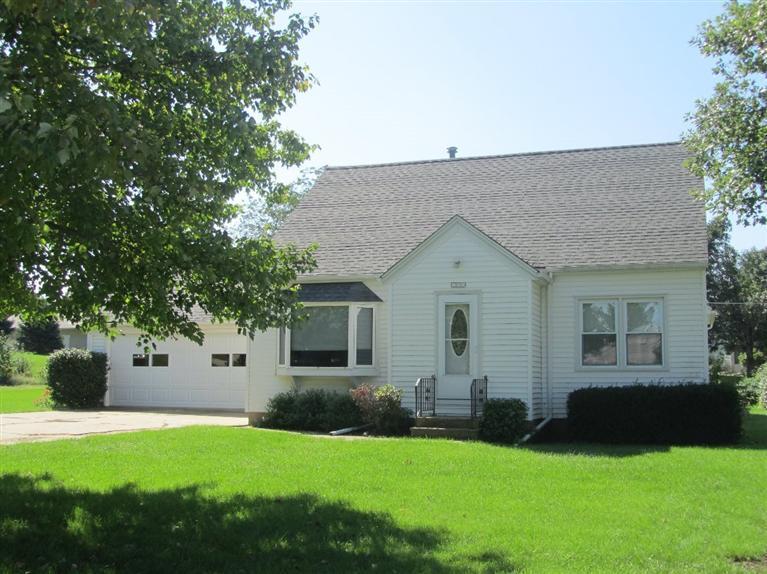 Real Estate for Sale, ListingId: 29756344, Traer,IA50675